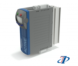 BONFIGLIOLI ​- ACTIVE SERIES SOLUTION DRIVE