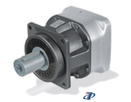 TQ Precision gearbox - Bonfiglioli